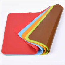 New Kitchen Eeay to clean Silicone Baking Mat Set for Cookies Baking