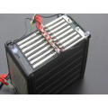 144V15AH lithium battery with 5000 cycles life