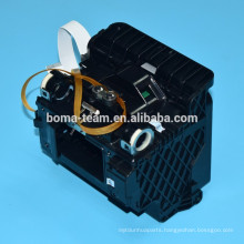 Inkjet printer parts carriage assembly for Epson r1900,r2880,r2000