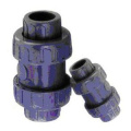 PVC Pipe Fitting Moulds