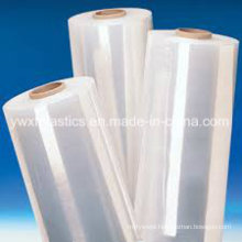 Hand Stretch Film Superior Hold for Pallet Wrap Supreme 410