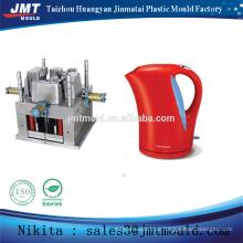 Wasserkessel-Topf-Plastikform der Soem-Einspritzung elektrische