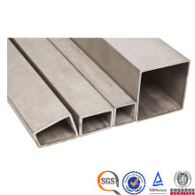 Ss304 Lowest Price Square Hollow Section for Constraction Distributors Wanted