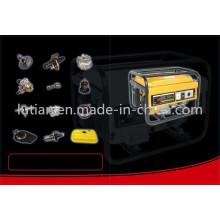 Generator Spare Parts Generator Parts