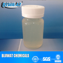 Anionic Friction Reducer of Polyacrylamide Emulsion China Supplier