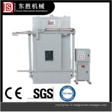 La presse à coque fermée par boîtier enlève les pièces de moteur de machine ISO9001