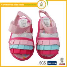 2015 chaussures de chaussures à lacets pas cher à la mode