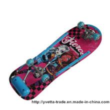 30 Inch Skateboard with Big Deck (YV-3010)