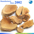 High quality pure nature Thunder God Vine Extract , Thunder God Vine Powder , Triptolide