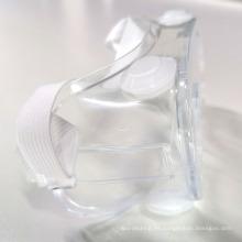 Los más vendidos en gafas de seguridad médica