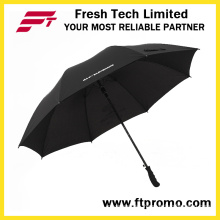 High Quality Golf Umbrella with Automatic Open