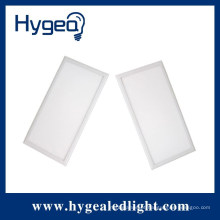 Fábrica do OEM Cool White 300x600 18W Outdoor LED Painel Light
