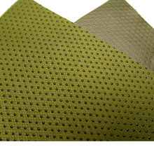 Wuxi Soft Durable 75D Plastic Oxford Plastic Waterproof Antiskid Inflatable Outdoors Tpu Fabric