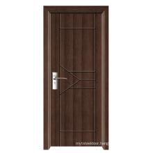 PVC Interior Door (FXSN-A-1047)