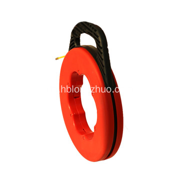 4mm Cable Fish Tape Abzieher