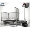500KG Efficient Driving Driving E-cart