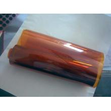 Kapton Tape Polyimide Tape Kapton Film Tape Without Adhesive