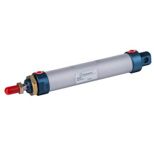 "MINI Air Cylinder 20X100mm G1 / 8 ""Pneumatic"