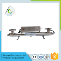 UV Purification of Water Ultraviolet Sterilizer