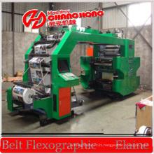 PP Woven Bags Flex Printing Machine/PE Woven Printing Machine/Flexo Printing Machine