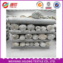 100% cotton woven fabric for sale wholesale manufacture chinese denim fabric prices In stock colored denim fabric