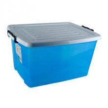 Kunststoffspritzguss für Aufbewahrungsboxen Aufbewahrungsboxen