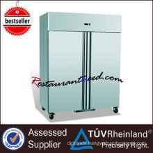 R205 Refrigerator Stand