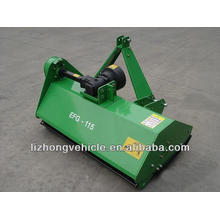 Medium Flail mower