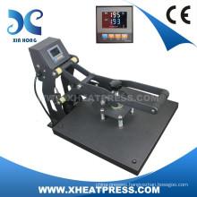XINHONG heat transfer Press, heat transfer press machine