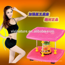 Wholesale High Quality Body Exercise Twister for loss weight