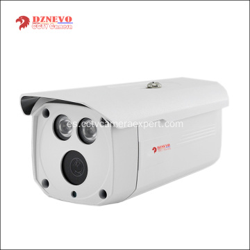 Cámaras CCTV HD de 1.0MP HD DH-IPC-HFW1025D