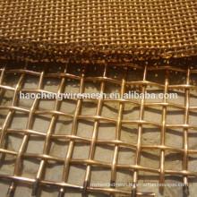 tin bronze wire 200 mesh phosphor bronze wire mesh