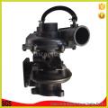Rhb5 Турбокомпрессор Va430023 8970385180 8970385181 для Isuzu Trooper 4j2tc 3.1L / Opel Monterey / 4jg2tc / 3.1L