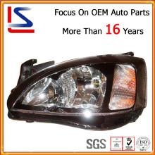 Scheinwerfer für Opel Corsa ′04/Corsa Montana ′07-′08 (LS-OPL-071-2)
