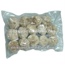 2016 Healthcare Food Black Garlic organic food