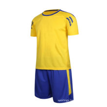 soccer jersey kit new model wholesale cheap price soccer uniform football