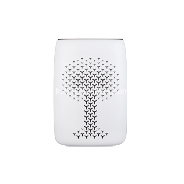 best buy purificateur d'air avec WIFI