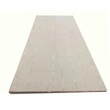 natural veneers fancy plywood for indoor decoration