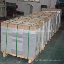 8011 O 0.15mm 0.2mm foil aluminum for cable transform