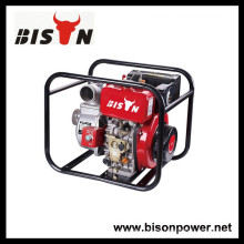 BISON (CHINA) Precios de la bomba de agua diesel