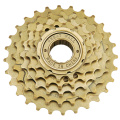 Bicyclette Freewheel CP Surface Finie