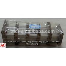 10000 Gauß Magnet/Neodym Magnet n52/industrielle magnet