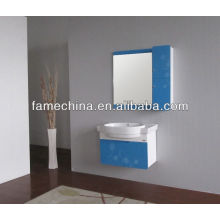 Latest Hot sell laundry tub cabinet