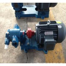 2CY+series+gear+oil+pump