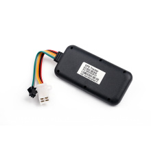 3G GPS Tracker with IP67
