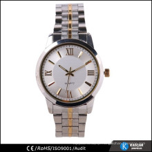 japanese watch quartz watches wholesale, wrist watch making kit