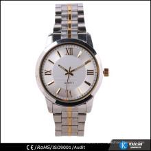 Relógios de quartzo relógio japonês atacado, kit de relógio de pulso