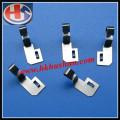 Support de lampe de haute qualité avec prix compétitif, accessoires d'éclairage (HS-FS-0025)