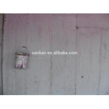 Panel decorativo de pared