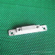 CNC-Aluminium-Anodisieren Bearbeitungsprodukte Metallherstellung